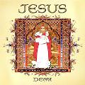 Jesus Based upon the King James Version of the Holy Bible