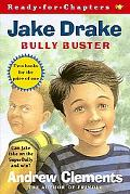 Bully Buster/Know-it-All
