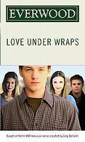 Love Under Wraps