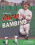 Legend of the Curse of the Bambino