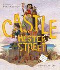 Castle on Hester Street