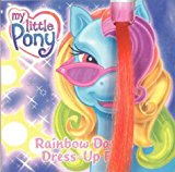 Rainbow Dash's Dress-up Fun (My Little Pony)