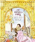 Hinky Pink