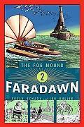 Faradawn (The Fog Mound Series #2)