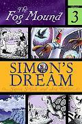 Simon's Dream (Fog Mound)