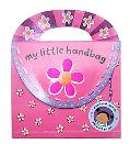 My Little Handbag