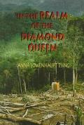In the Realm of the Diamond Queen Marginality in an Out-Of-The-Way Place