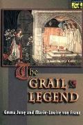 Grail Legend