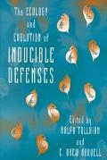 Ecology and Evolution of Inducible Defenses