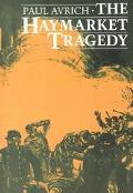 Haymarket Tragedy