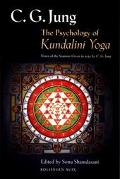 Psychology of Kundalini Yoga Notes of the Seminar Given in 1932 by C.G. Jung