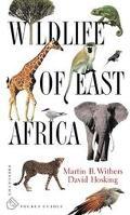 Wildlife of East Africa