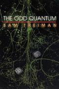 Odd Quantum