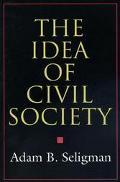 Idea of Civil Society