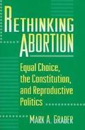 Rethinking Abortion
