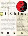 The Multimedia I Ching