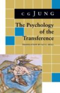 Psychology of the Transference.