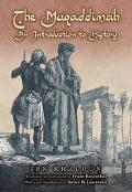 The Muqaddimah, Vol. 160