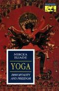 Yoga Immortality and Freedom