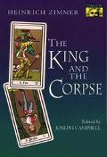 King and the Corpse Tales of the Soul's Conquest of Evil