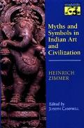 Myths and Symbols in Indian Art and Civilization