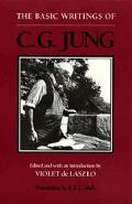 Basic Writings of C.G. Jung