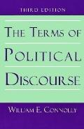 Terms of Political Discourse