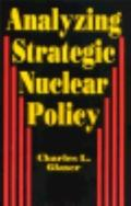 Analyzing Strategic Nuclear P...
