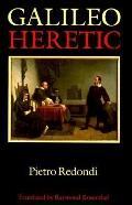 Galileo:heretic