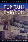 Puritans in Babylon