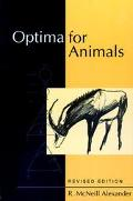 Optima for Animals