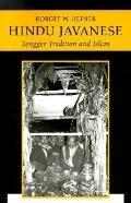 Hindu Javanese Tengger Tradition and Islam