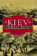 Kiev:portrait,1800-1917