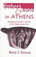 Fathers+sons in Athens