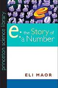 E:story of a Number
