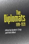 Diplomats 1919-1939