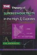 Theory of Superconductivity in the High-Tc Cuprates