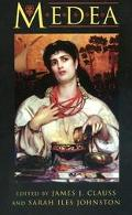 Medea Essays on Medea in Myth, Literature, Philosophy, and Art