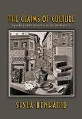 Claims of Culture Equality and Diversity in the Global Era