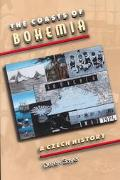 Coasts of Bohemia A Czech History