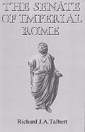 Senate of Imperial Rome