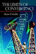 Limits of Convergence Globalization and Organizational Change in Argentina, South Korea, and...