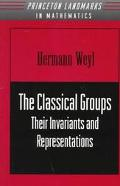 Classical Groups Their Invariants and Representations