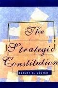 Strategic Constitution