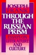 Through the Russian Prism