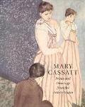 Mary Cassatt Prints and Drawings from the Artist's Studio