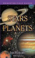 Stars And Planets The Visual Guide To The Night Sky Viewed From Around The World Eyewitness ...