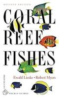 Coral Reef Fishes Indo-Pacific and Caribbean