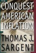 Conquest of American Inflation