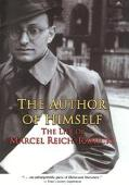 Author of Himself The Life of Marcel Reich-Ranicki